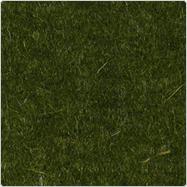 pilkšvai žalia