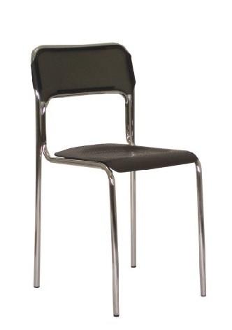 Suneriama kėdė ASCONA PPN