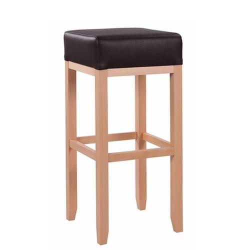 Baro kėdė ALBERTO XL
