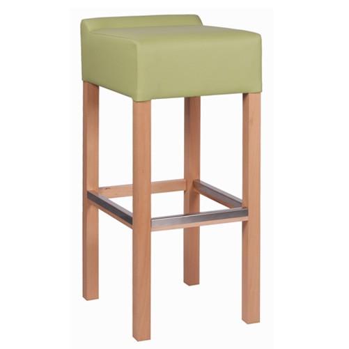 Baro kėdė FABIO W