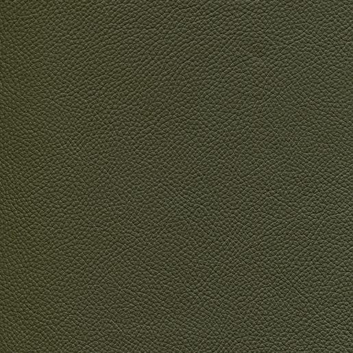 samanų žalia LE9045