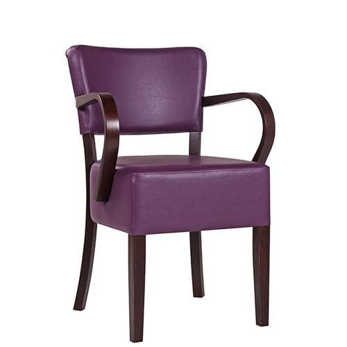 Kėdė su porankiais TILO AL XL