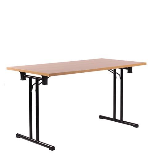 Stalas sudedamomis kojomis MTS 25, įvairūs dydžiai