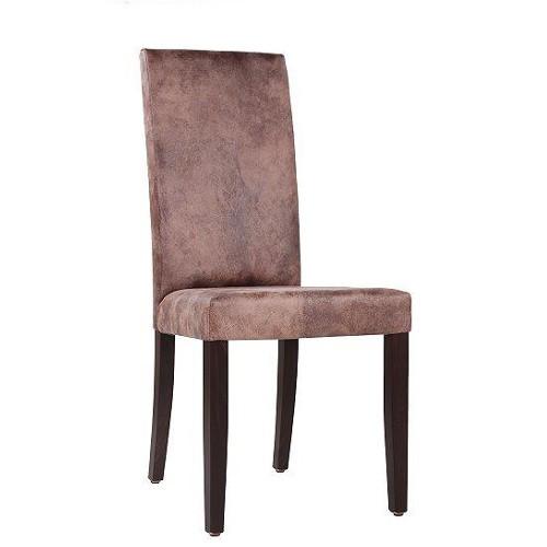 Kėdė RELA Vintage-Leder-Optik