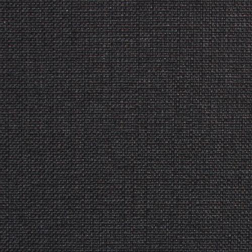tamsiai pilka SF56