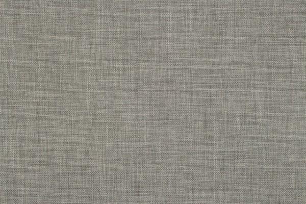 Uni-Stoff Safe & Clean TIBA 1110 beige