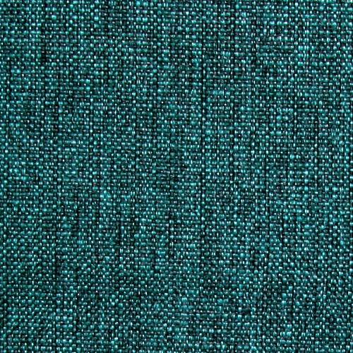 tamsiai mėlyna SF57