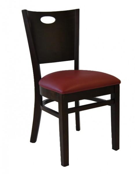 Medinė kėdė ARIAN