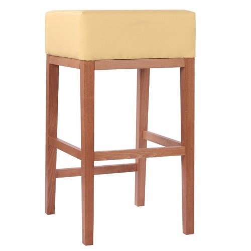 Baro kėdė MODERO H