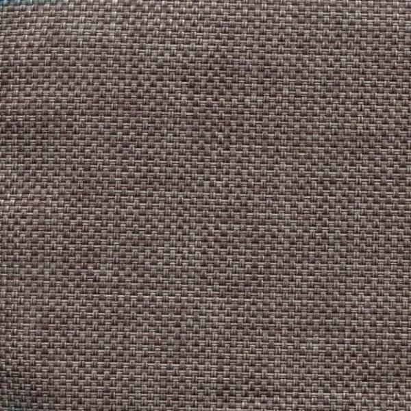 Möbelstoff Objektbereich mit Fleckschutz VAN13 grau