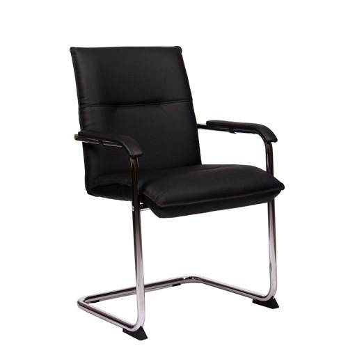 Kėdė su porankiais MARA