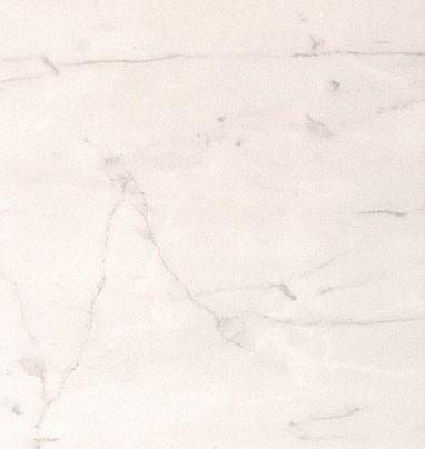 Stalviršis TOPALIT White Marmor