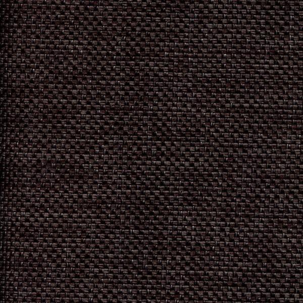 Möbelstoff Objektbereich mit Fleckschutz VAN09 anthrazit