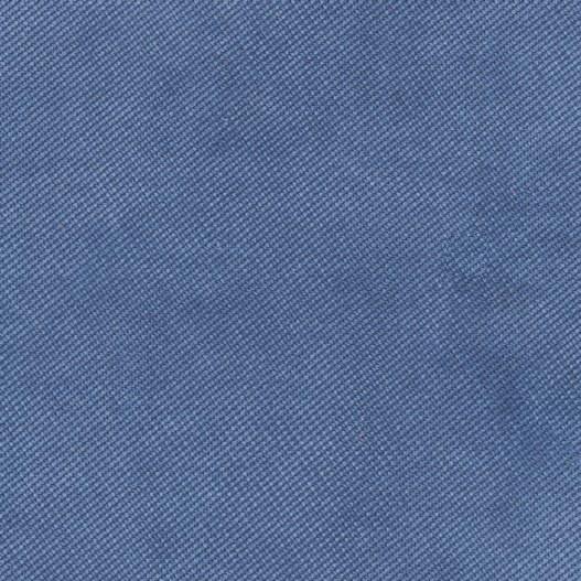 mėlyna VER27