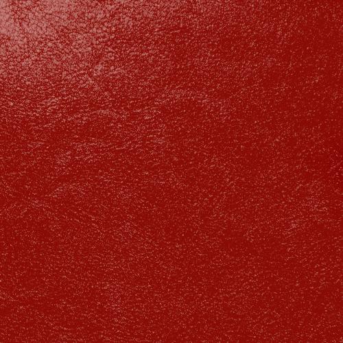 raudona KA7