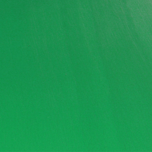 ryškiai žalia