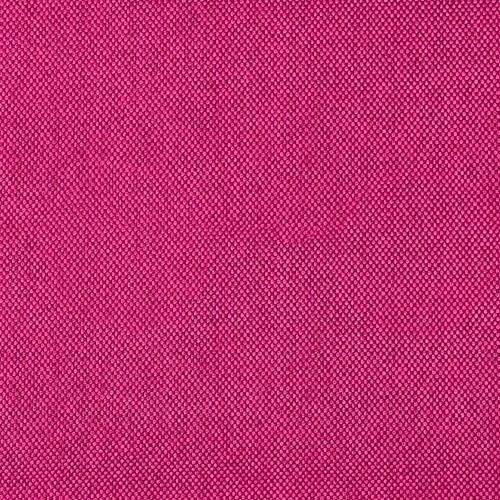 Uni-Stoff mit feiner Struktur BA73 pink