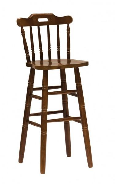 Baro kėdė COUNTRY