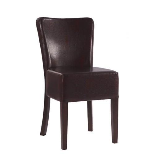 Kėdė kavinėms MARCEL