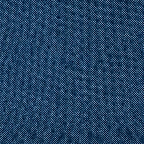 tamsiai mėlyna BA37