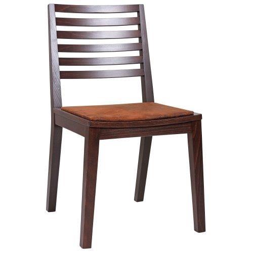 Medinė kėdė FIN 6 SP
