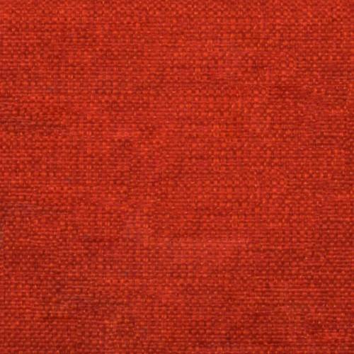 Uni-Stoff mit feiner Struktur SF33 rot