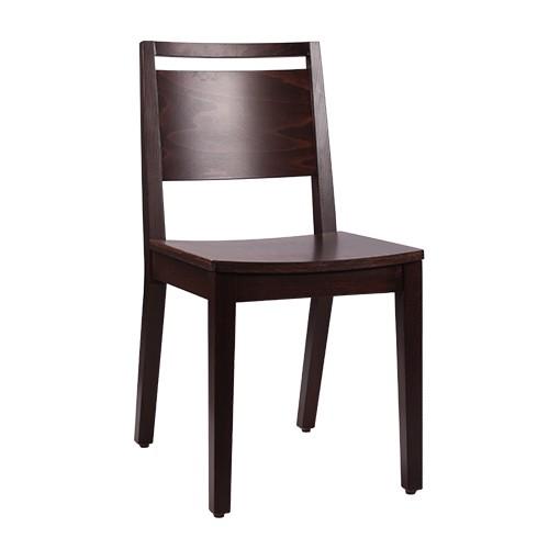 Medinė kėdė LUCAS