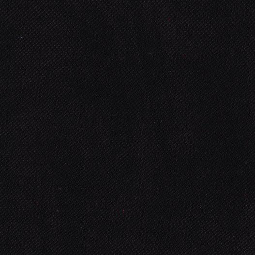 juoda VER02