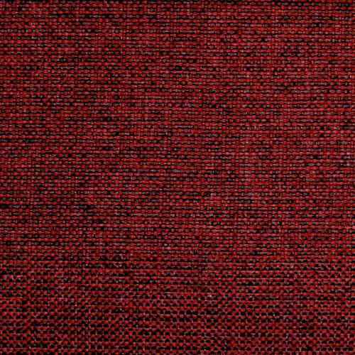 vyno raudonumo SF43