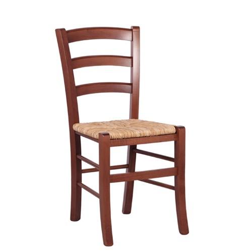 Medinė kėdė RICARDO RS