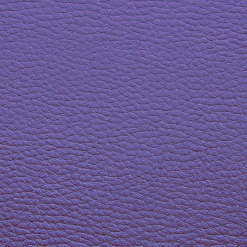 Kunstleder mit Prägung KB35 violett