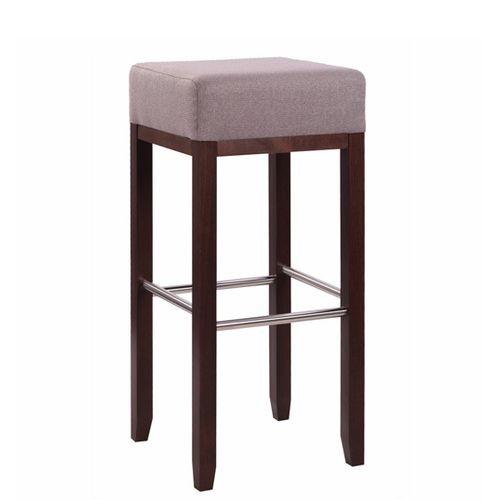 Baro kėdė ALBERTO XL IX