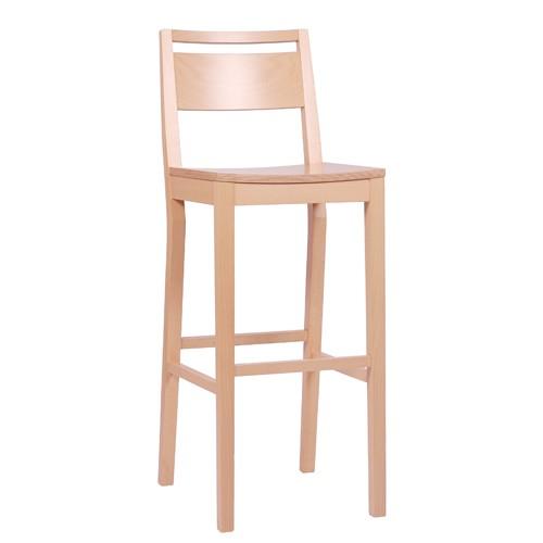 Baro kėdė LUCAS