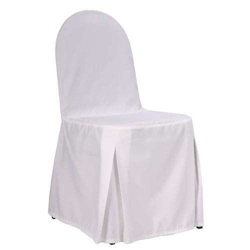 Užvalkalai kėdėms 150