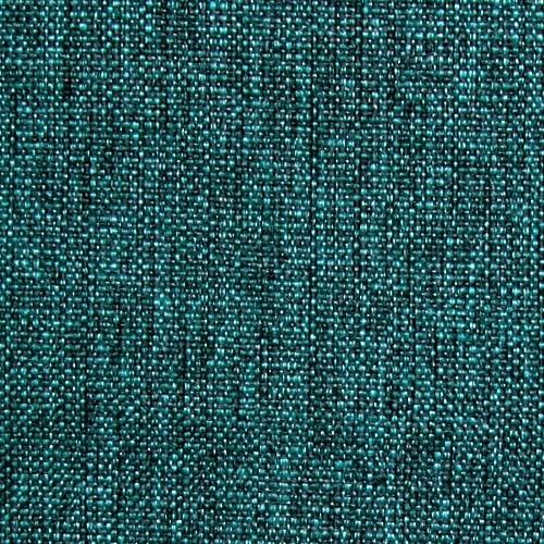 Uni-Stoff mit feiner Struktur SF57 dunkelblau