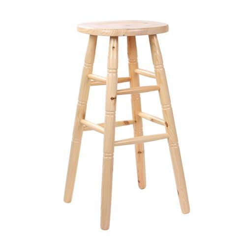 Baro kėdė TIM