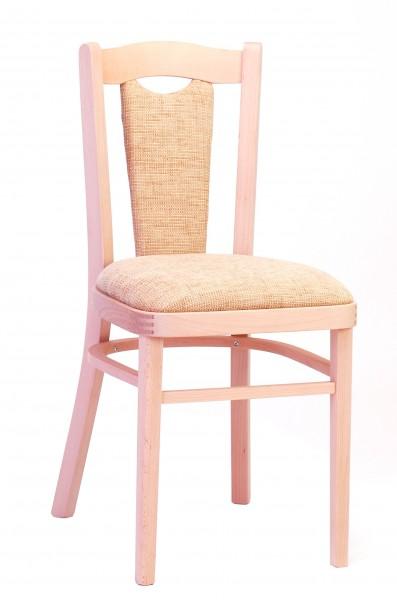Medinė kėdė LUCENA SRP