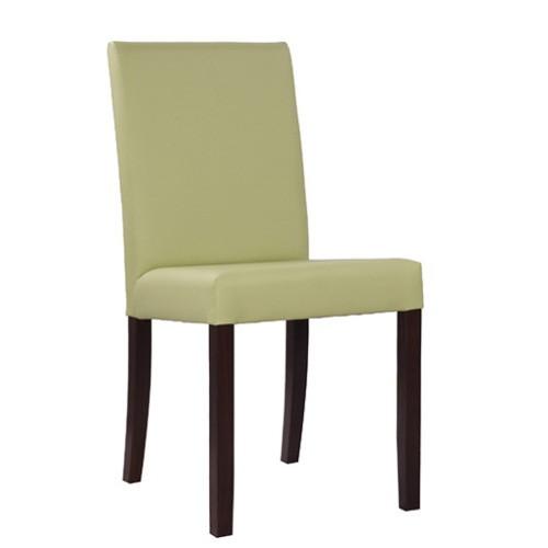 Kėdė LINA PLUS