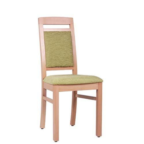 Medinė kėdė BIANCA SRP