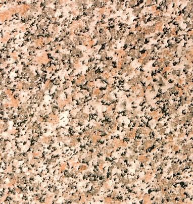 Stalviršis TOPALIT Granit
