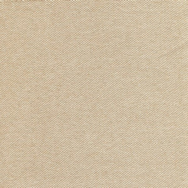 Uni-Stoff mit feiner Struktur BA04 beige