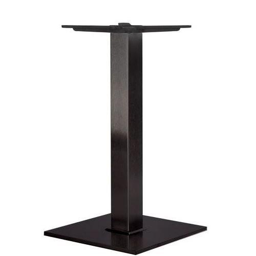 Metalinė stalo koja PADUA 40