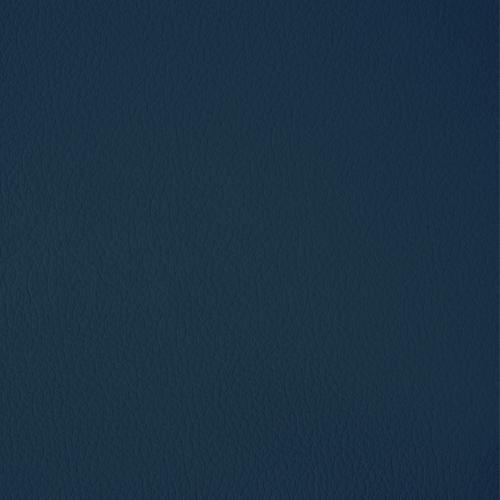 mėlyna LE426