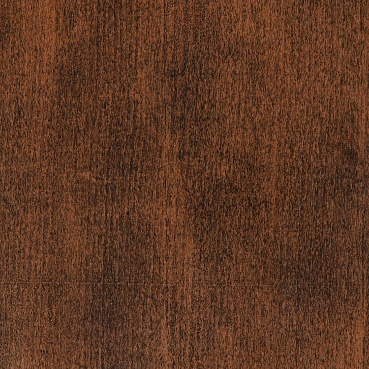 antikinė ruda