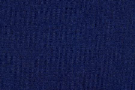 Uni-Stoff Safe & Clean TIBA 5111 dunkelblau