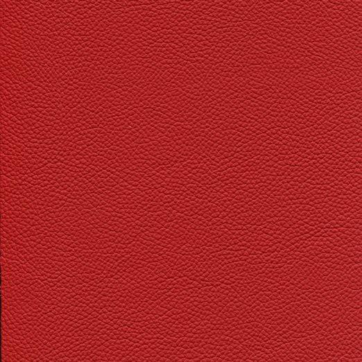 raudona LE417