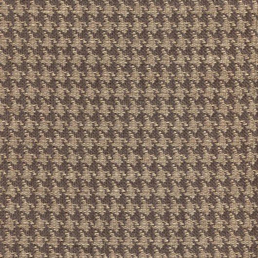 tamsiai ruda - smėlio PEP46