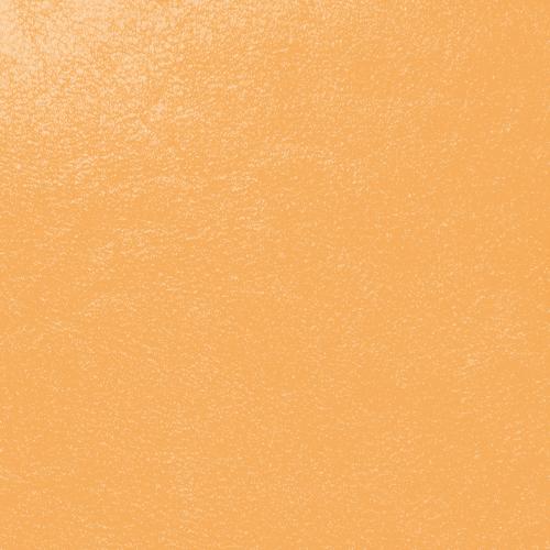 geltona KA3