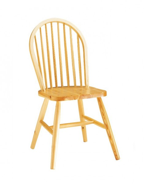 Medinė kėdė WINDSOR