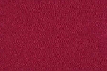 Uni-Stoff Safe & Clean TIBA 3210 rot